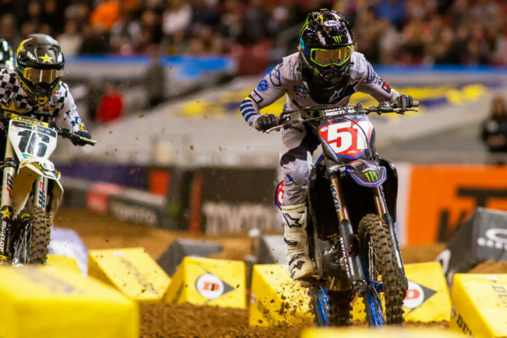 2020 Justin Barcia St Louis Supercross 730x487